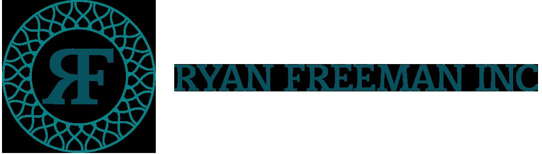 RFI Builders | Ryan Freeman Builders