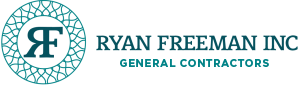 RFI-Builders-Ryan-Freeman-logo2